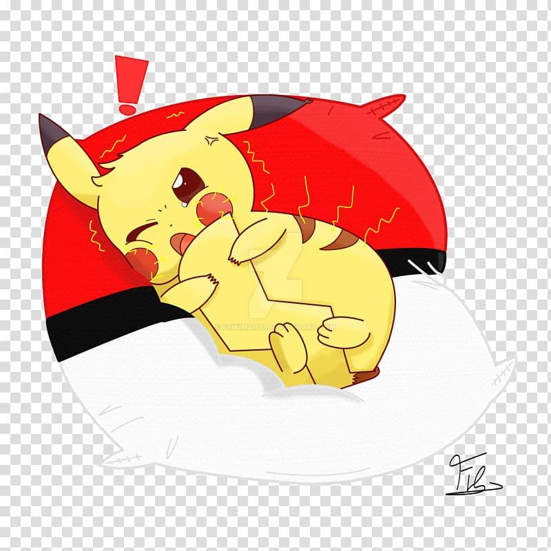 Pikachu clipart file. Ash ketchum drawing angry