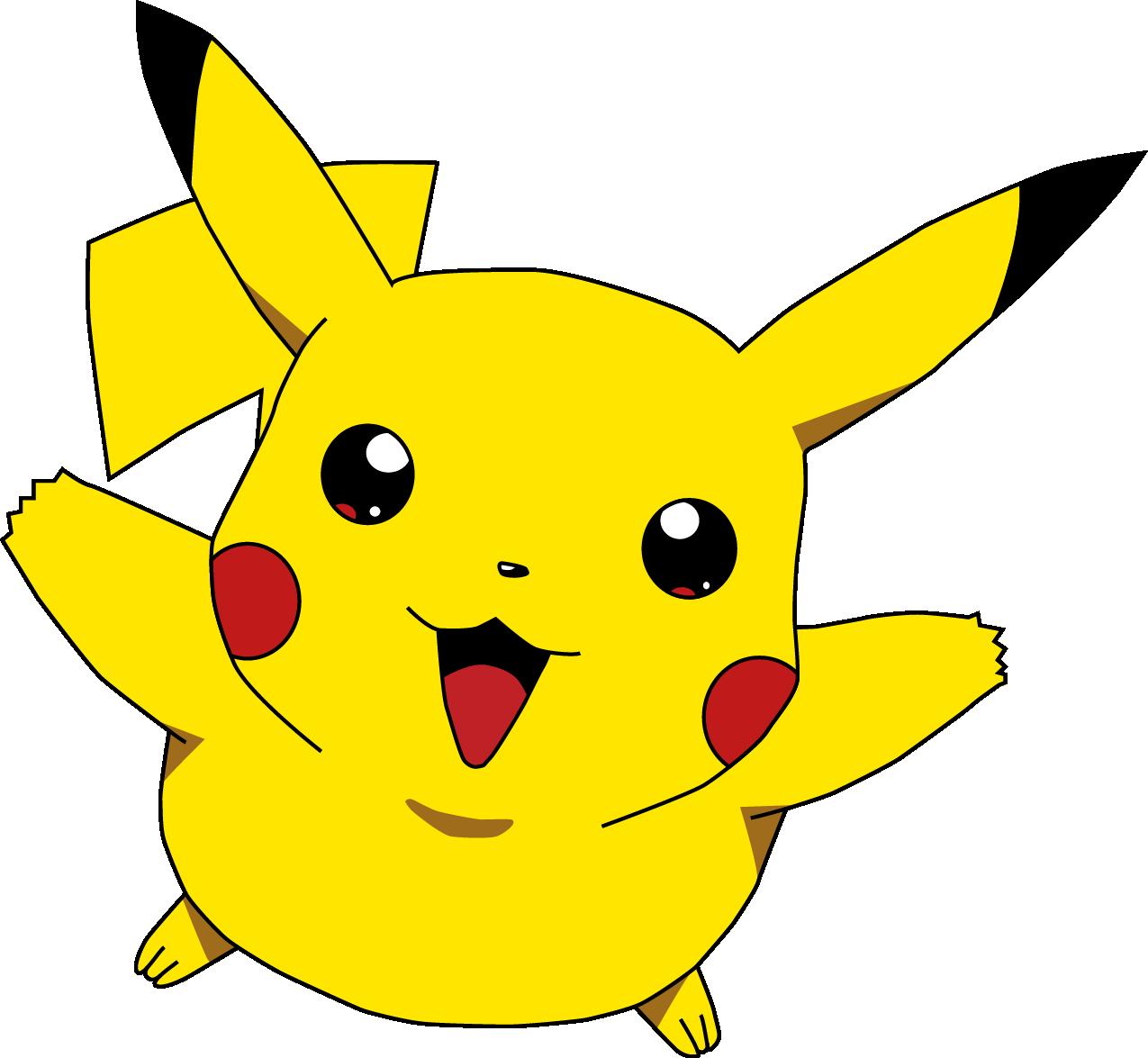 Pokemon images ideas for. Pikachu clipart graduation