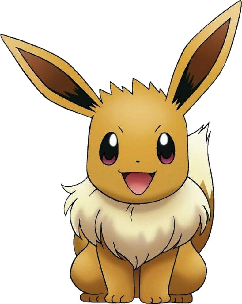 Pokemon png image purepng. Pokeball clipart pikachu