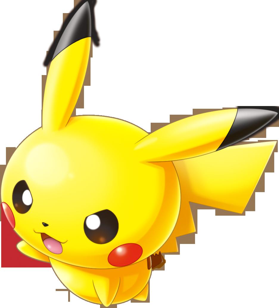 Pikachu clipart jpeg, Pikachu jpeg Transparent FREE for ...