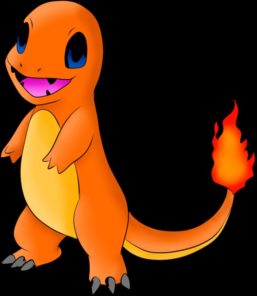 Pokemon clipart scrapbook. Png image purepng free