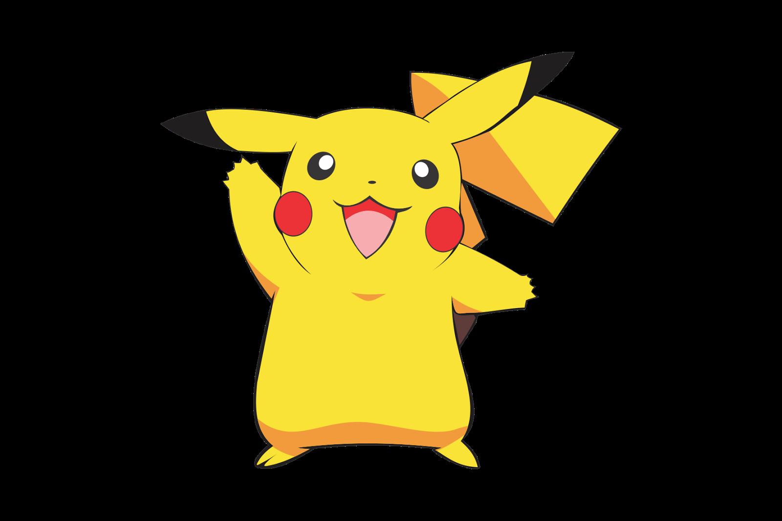 Youtube clipart pokemon. Go galeria de imagens