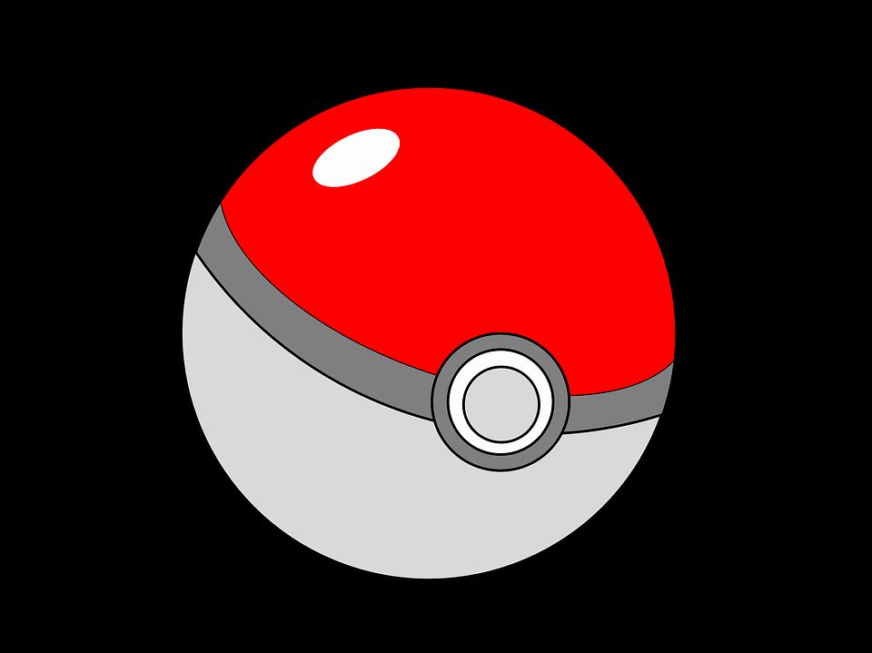 Pikachu clipart pokeball. Pokemon ball png images