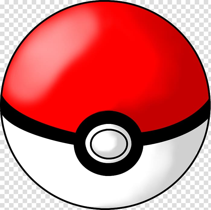Pok mon go red. Pikachu clipart pokeball drawing