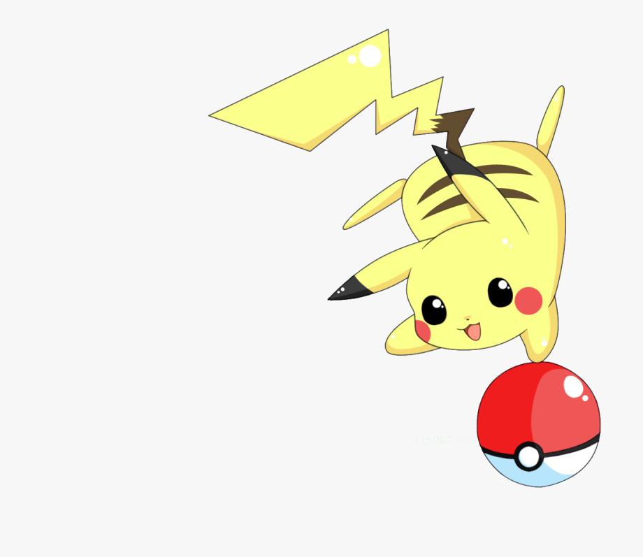 Pikachu clipart pokeball tattoo. Cute pokemon marvel
