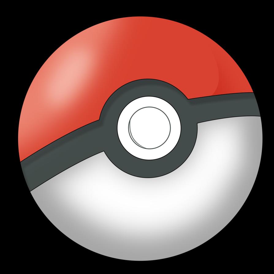 Pin by next on. Pikachu clipart pokeball tattoo