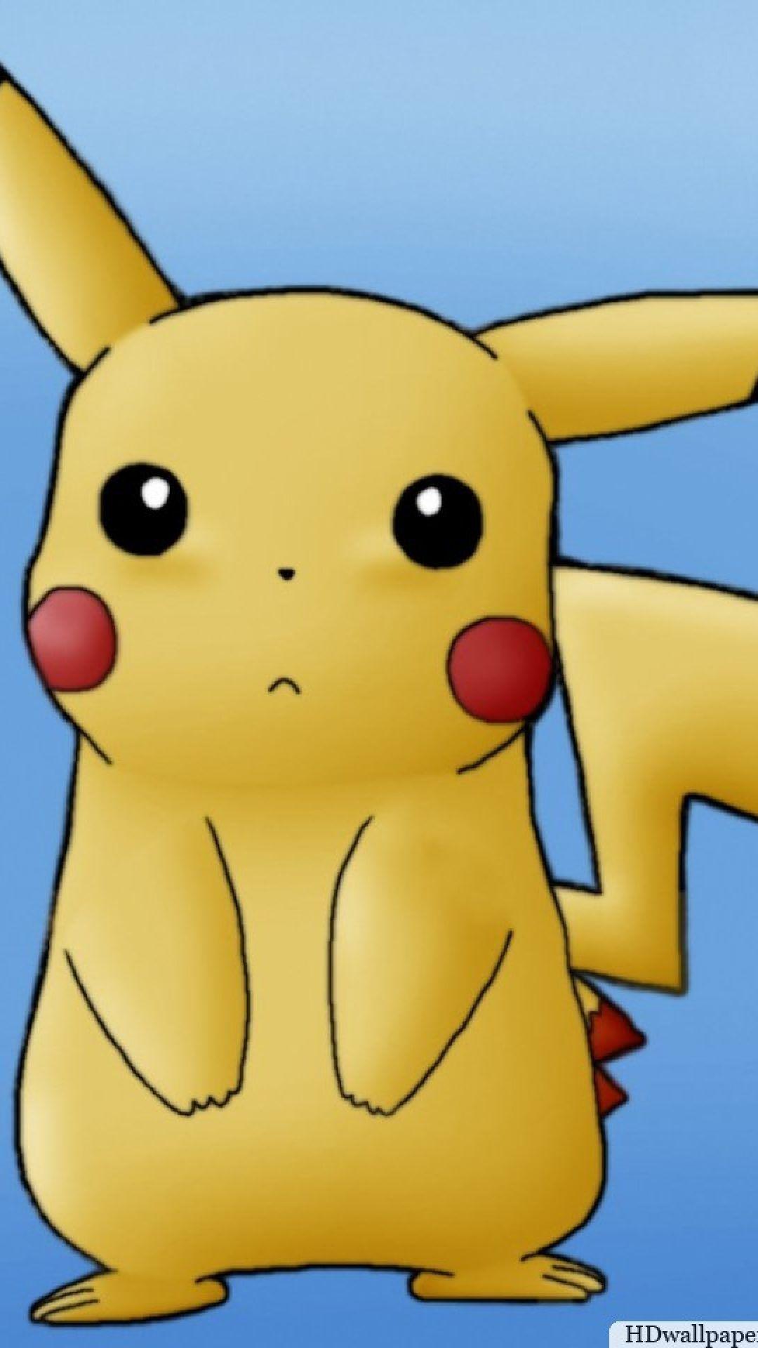 Pikachu clipart pokeball wallpaper. Cute borders vectors