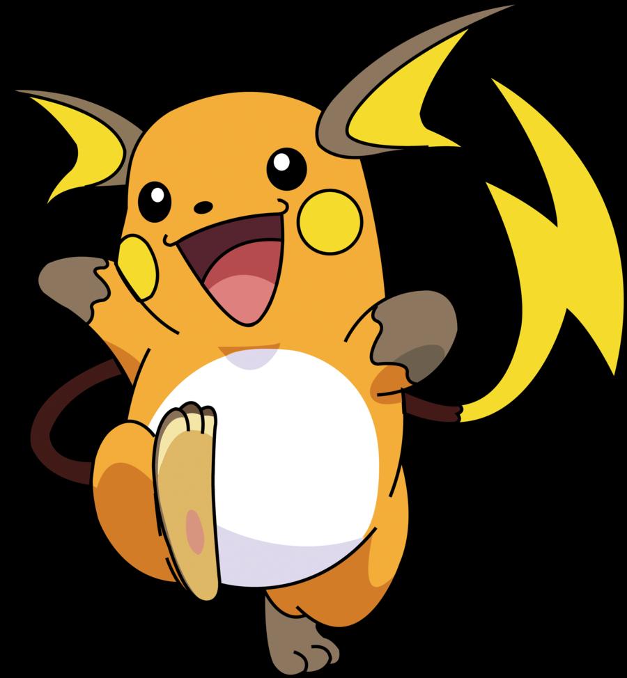 My Little Pony Pikachu Roblox Pikachu Clipart Roblox Pikachu Roblox Transparent Free For Download On Webstockreview 2020