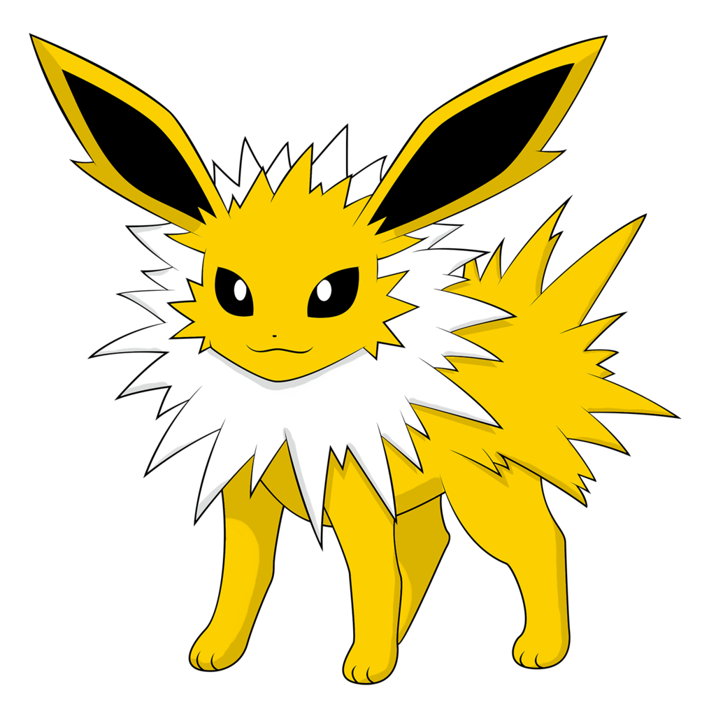 Eevee silhouette google search. Pokemon clipart eeveelutions