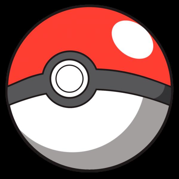 Png photos pokemon tcgo. Pokeball clipart pdf