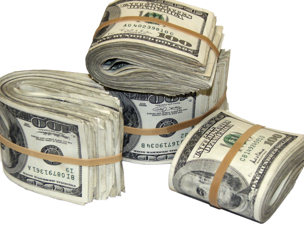 Pile of money png. Cash free download on