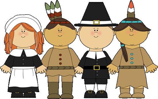 Pilgrims clipart. Cute pilgrim clip art