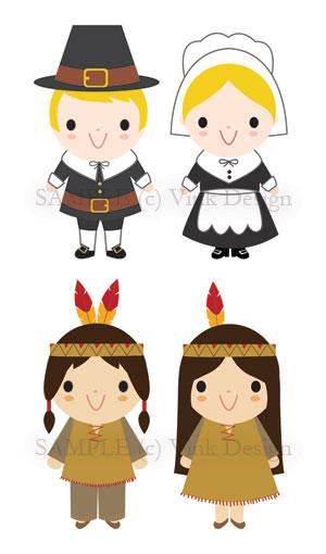 Pilgrim clip art free. Pilgrims clipart