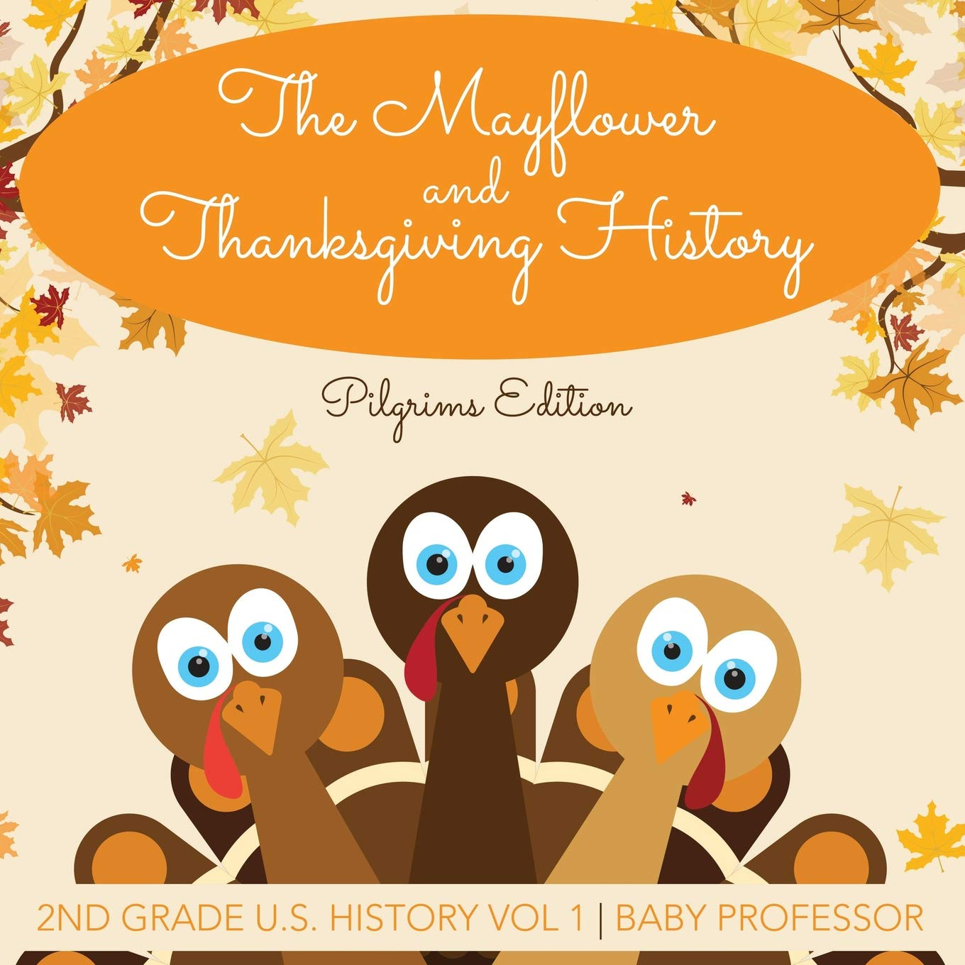 The mayflower and thanksgiving. Pilgrim clipart all aboard
