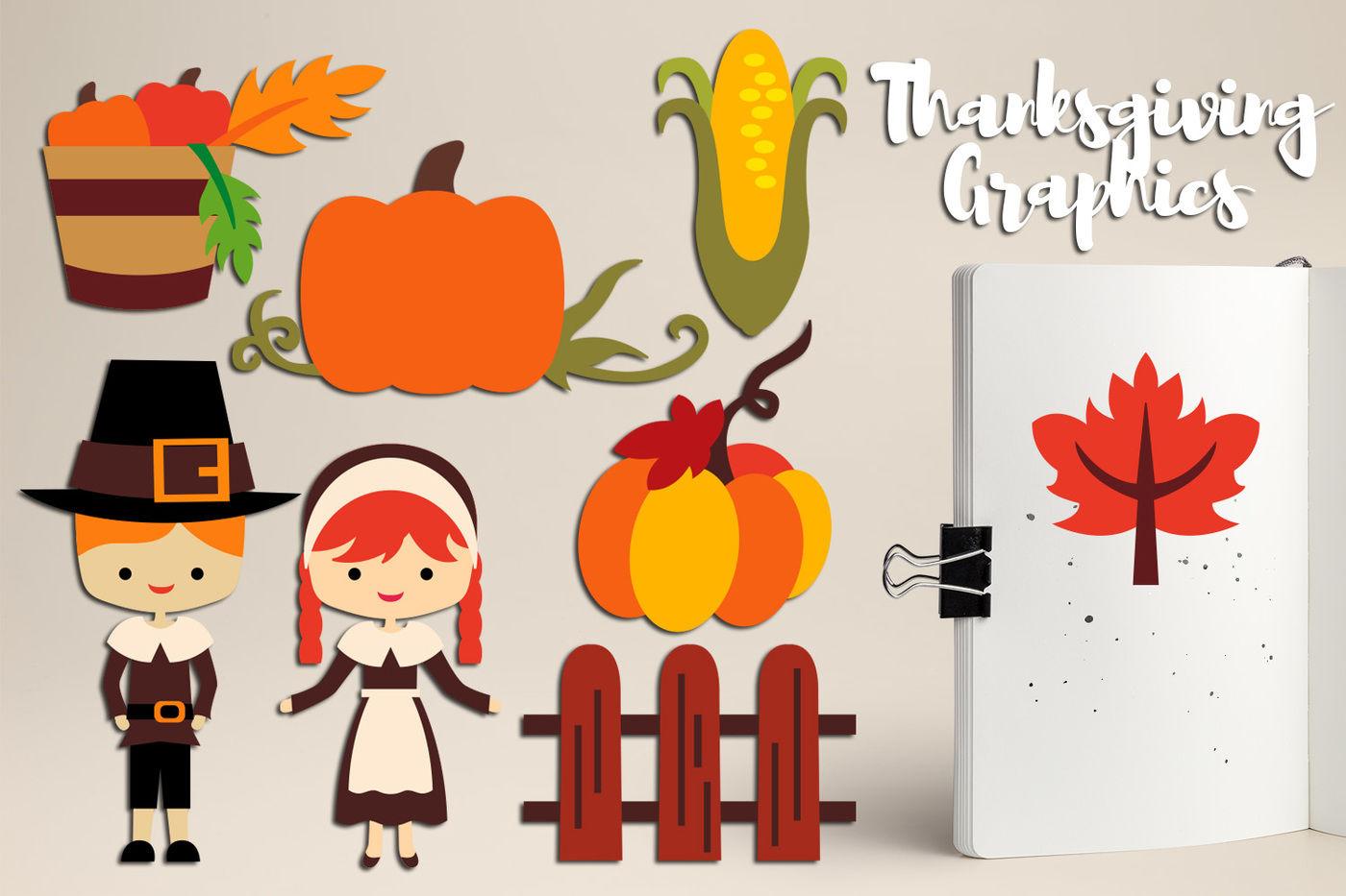 Thanksgiving graphics pilgrim kids. Pilgrims clipart amish