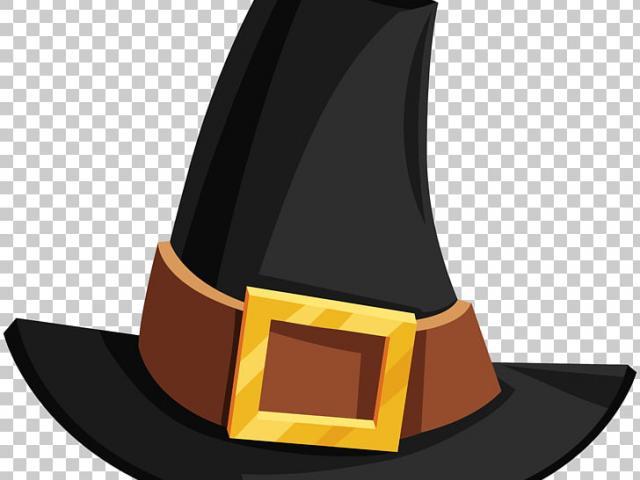 X free clip art. Pilgrim clipart boot