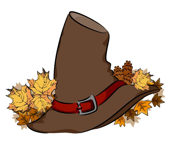 Free thanksgiving hat cliparts. Pilgrim clipart boot