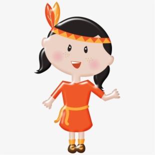 Pilgrims indians thanksgiving clip. Pilgrim clipart cartoon