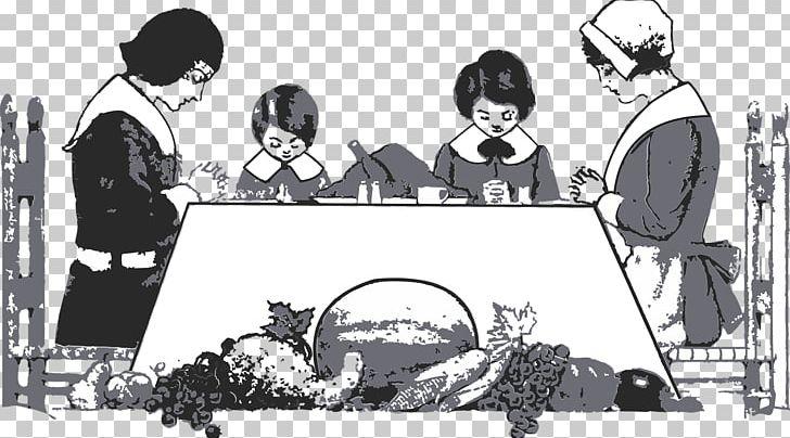 Thanksgiving day dinner celebrate. Pilgrims clipart celebration