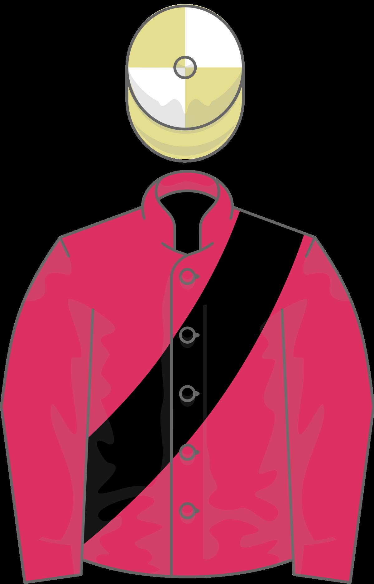 Time charter wikipedia . Pilgrim clipart collar