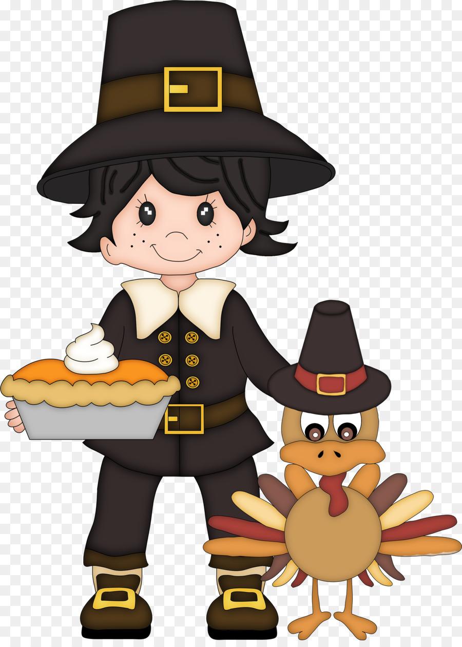 Thanksgiving cartoon boy . Pilgrim clipart colonial times