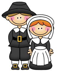 Clothing for girls clip. Pilgrim clipart colonial times