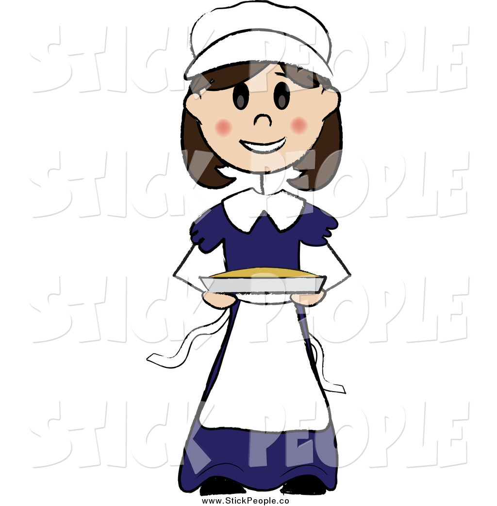 Pilgrim clipart colonial times. Collection of free download