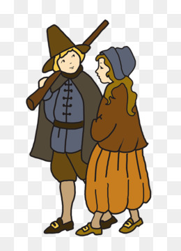 Colonists x free clip. Pilgrim clipart colonist