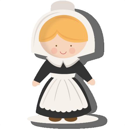 Free thanksgiving cliparts download. Pilgrims clipart scrapbook