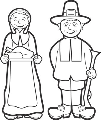 Free settlers cliparts download. Pilgrim clipart early settler