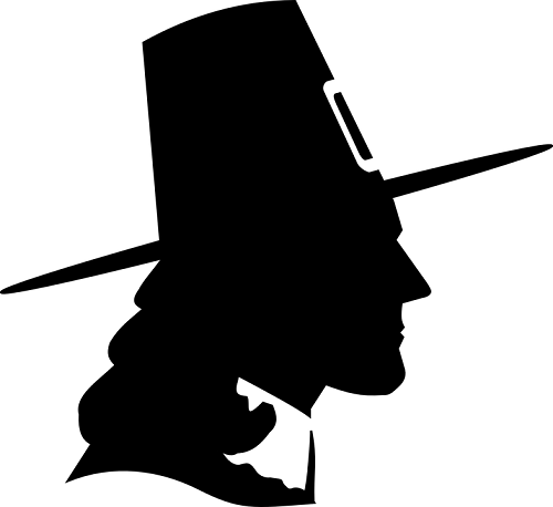 What did the wear. Pilgrims clipart english colony