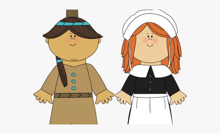 Pilgrims clipart animated. Pilgrim transparent cartoon free