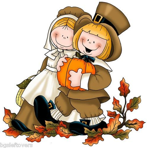 Free download best on. Pilgrims clipart cute