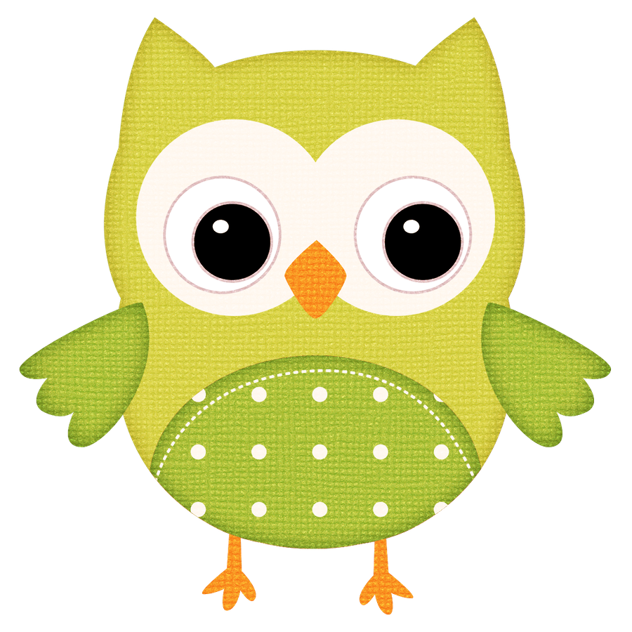 Introducing pictures of owls. Pilgrim clipart owl