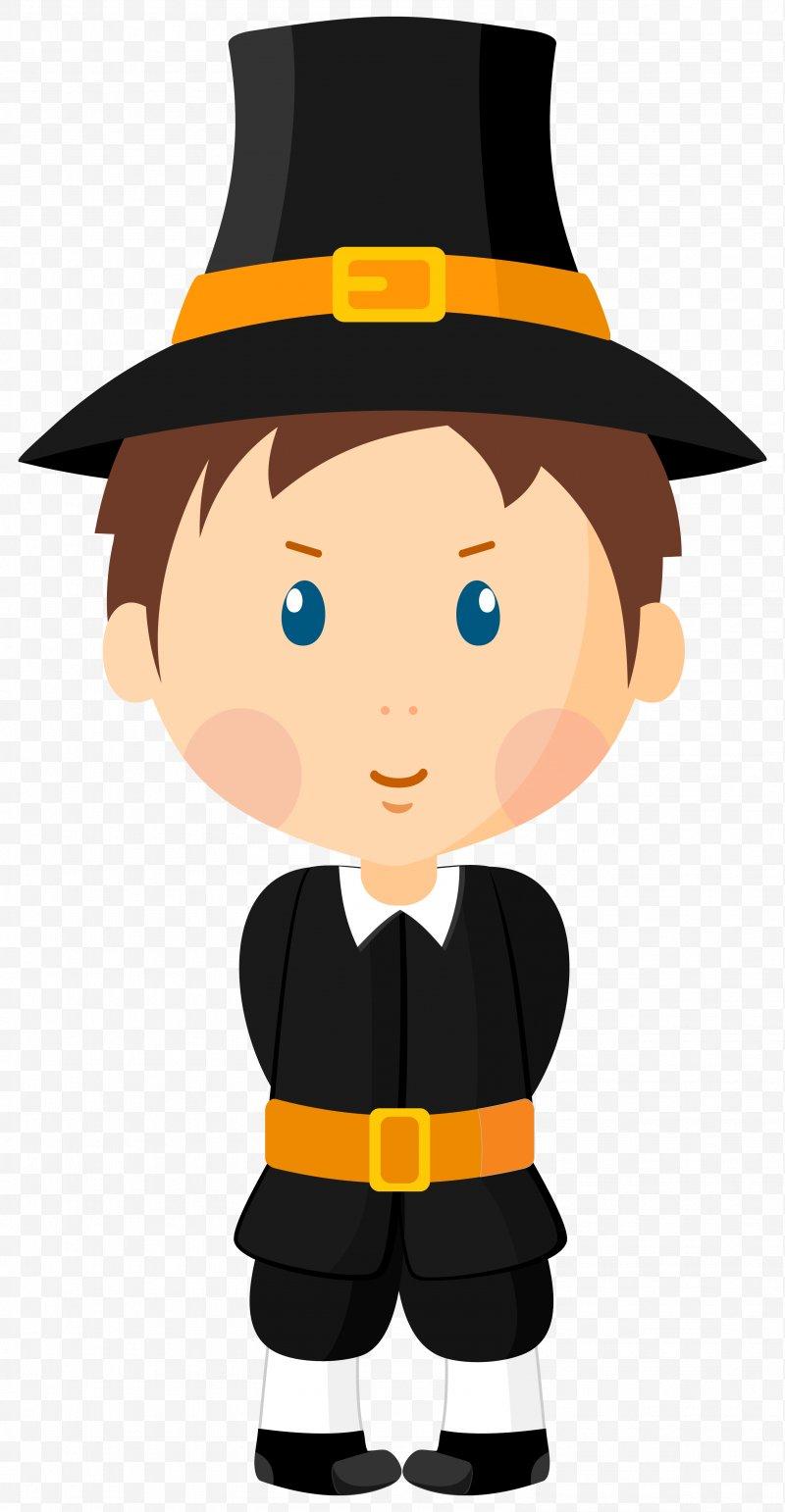 Pilgrims clipart pilgrim child. Boy clip art png