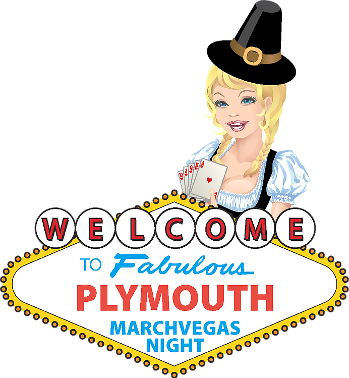 Memorial hall lions march. Pilgrims clipart plymouth colony