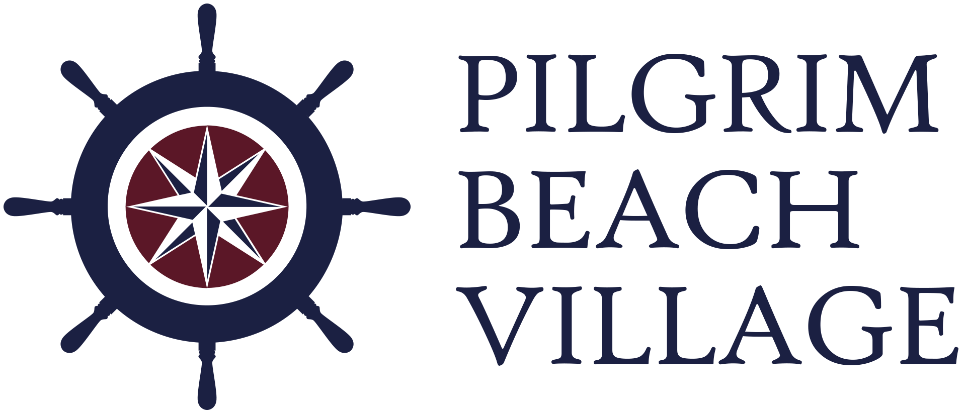 Home pilgrim beach village. Pilgrims clipart plymouth colony