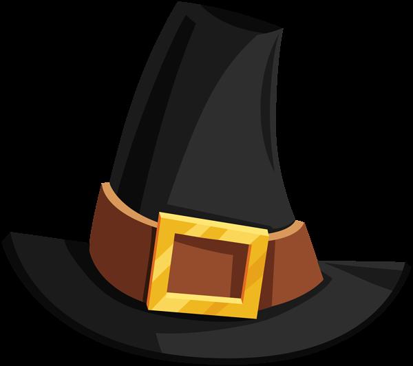 Gallery recent updates add. Pilgrims clipart puritan