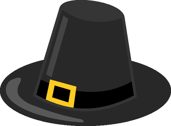 Free pilgrim clothes cliparts. Pilgrims clipart amish