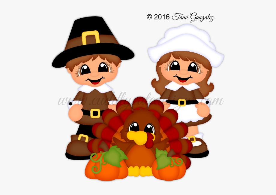Pilgrims clipart scrapbook. Pilgrim cartoon free cliparts