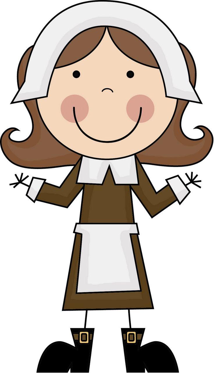 Free pilgrim cliparts download. Pilgrims clipart shoe