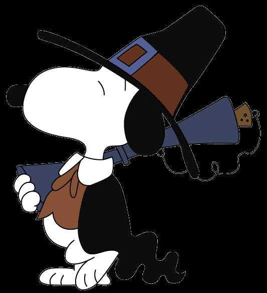 Pilgrim clipart thanksgiving parade.  animated huge freebie