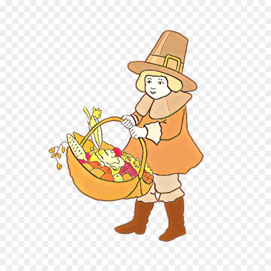 Pilgrim clipart thanksgiving parade. Macy s day clip