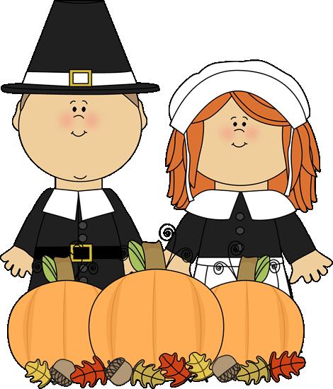 Free pilgrims cliparts download. Pilgrim clipart thanksgiving parade