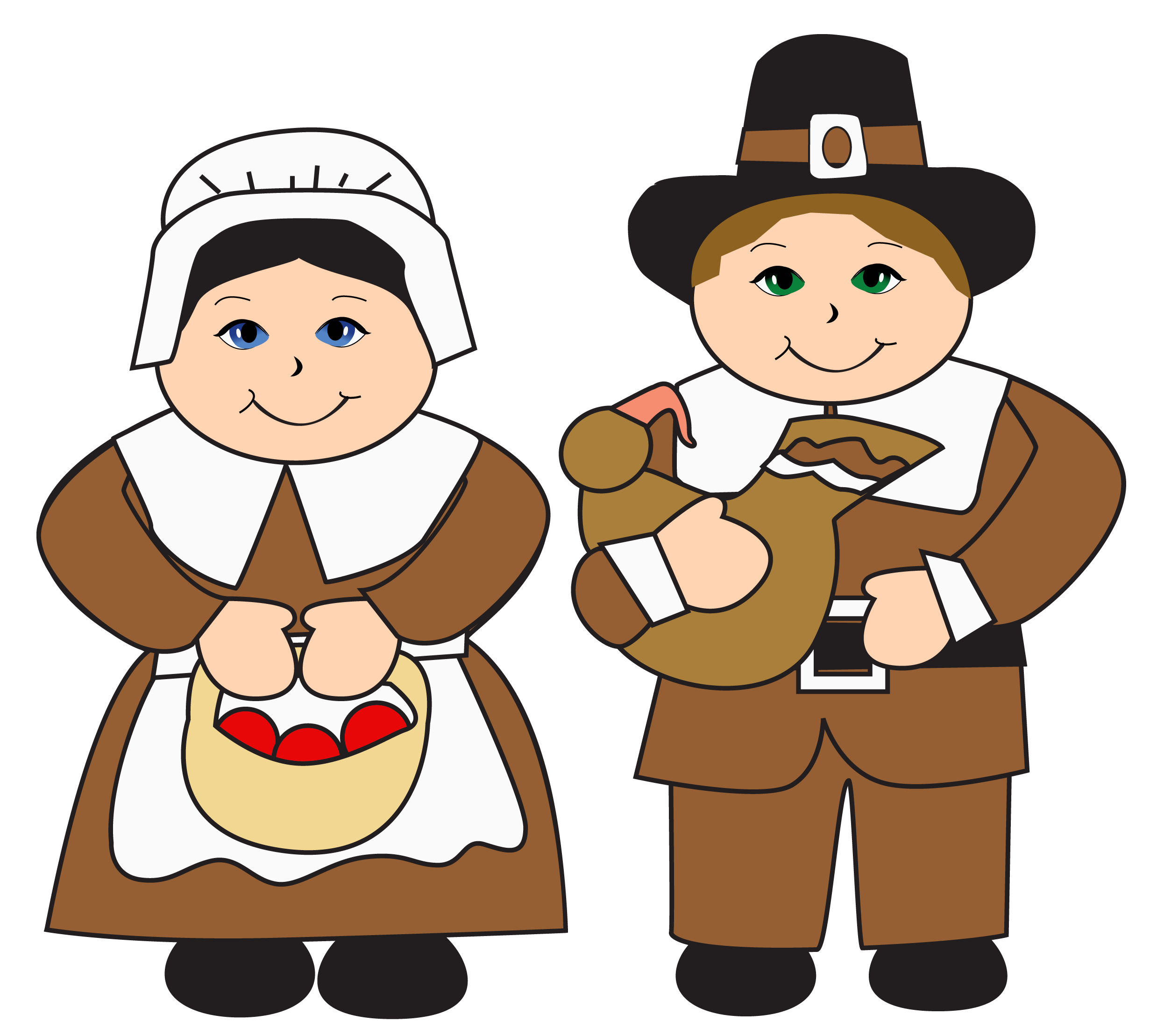 Png gallery yopriceville high. Pilgrims clipart