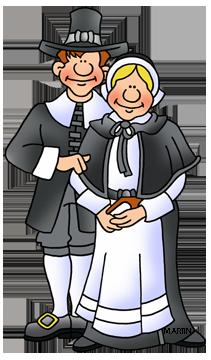 Free thanksgiving pilgrims clip. Pilgrim clipart