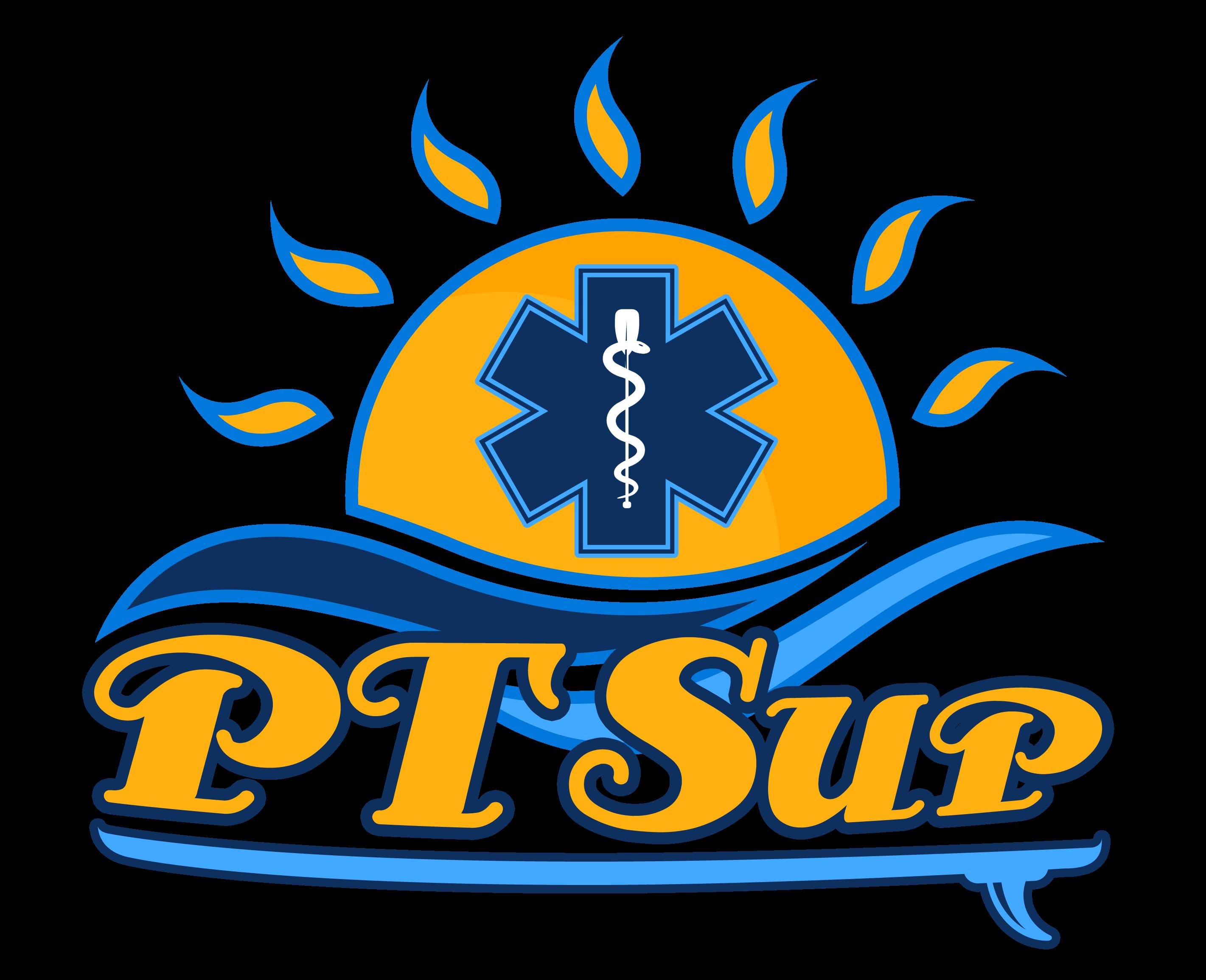 Ptsup paddle travis for. Pilgrims clipart ambassador