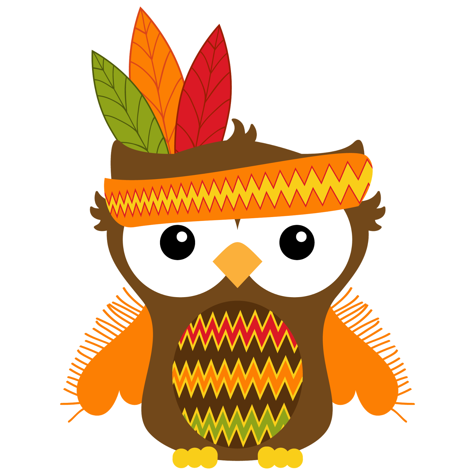 Pilgrims clipart disguised turkey. Mrs benson s bunch
