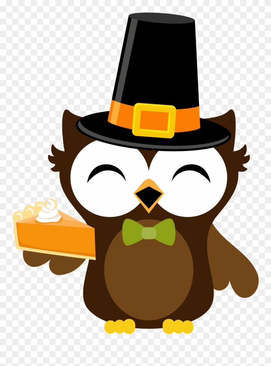 Pilgrims clipart disguised turkey. Our in disguise projects