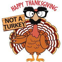 Funny thanksgiving emoticon facebook. Pilgrims clipart disguised turkey